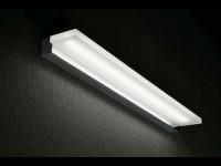Illuminazione bagno vendita lampadari